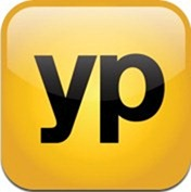 Tree Services of Omaha - Yellowpages